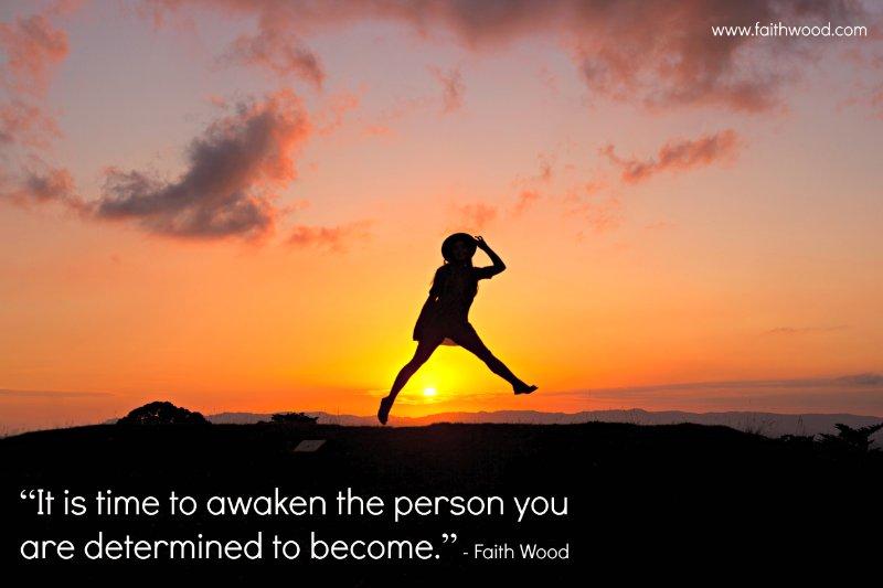 awaken-you-faith-wood-speaker