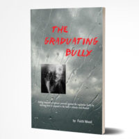 Graduating-Bully-Book