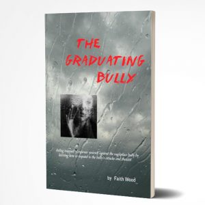 The Graduating Bully