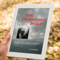 Graduating-Bully-eBook