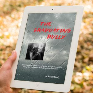 The Graduating Bully e-Book
