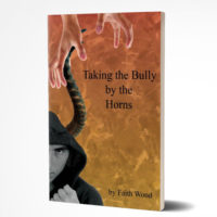 Taking-Bully-By-Horns-Book
