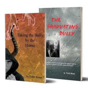 Bullying E-Books Bundle