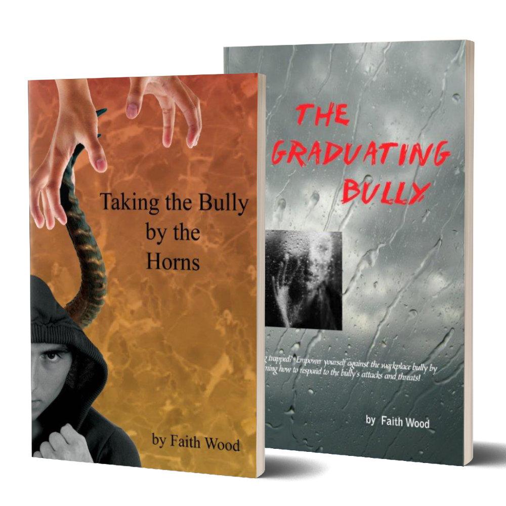 bully-books-bundle