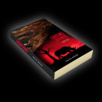 chasing-rhinos-book