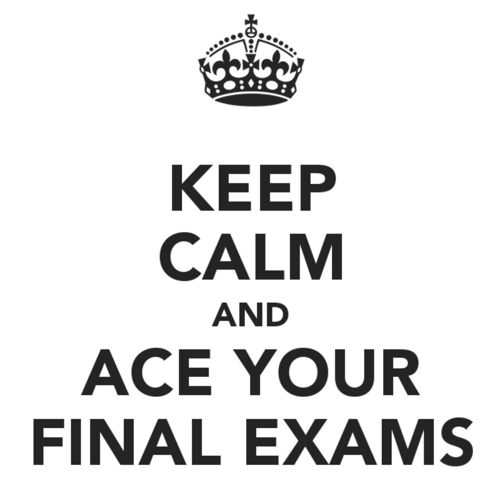 exam-anxiety