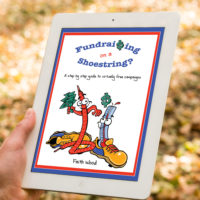 fundraising-shoestring-e-book