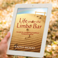 limbo-bar-ebook