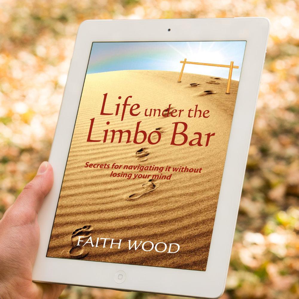 limbo-bar-ebook