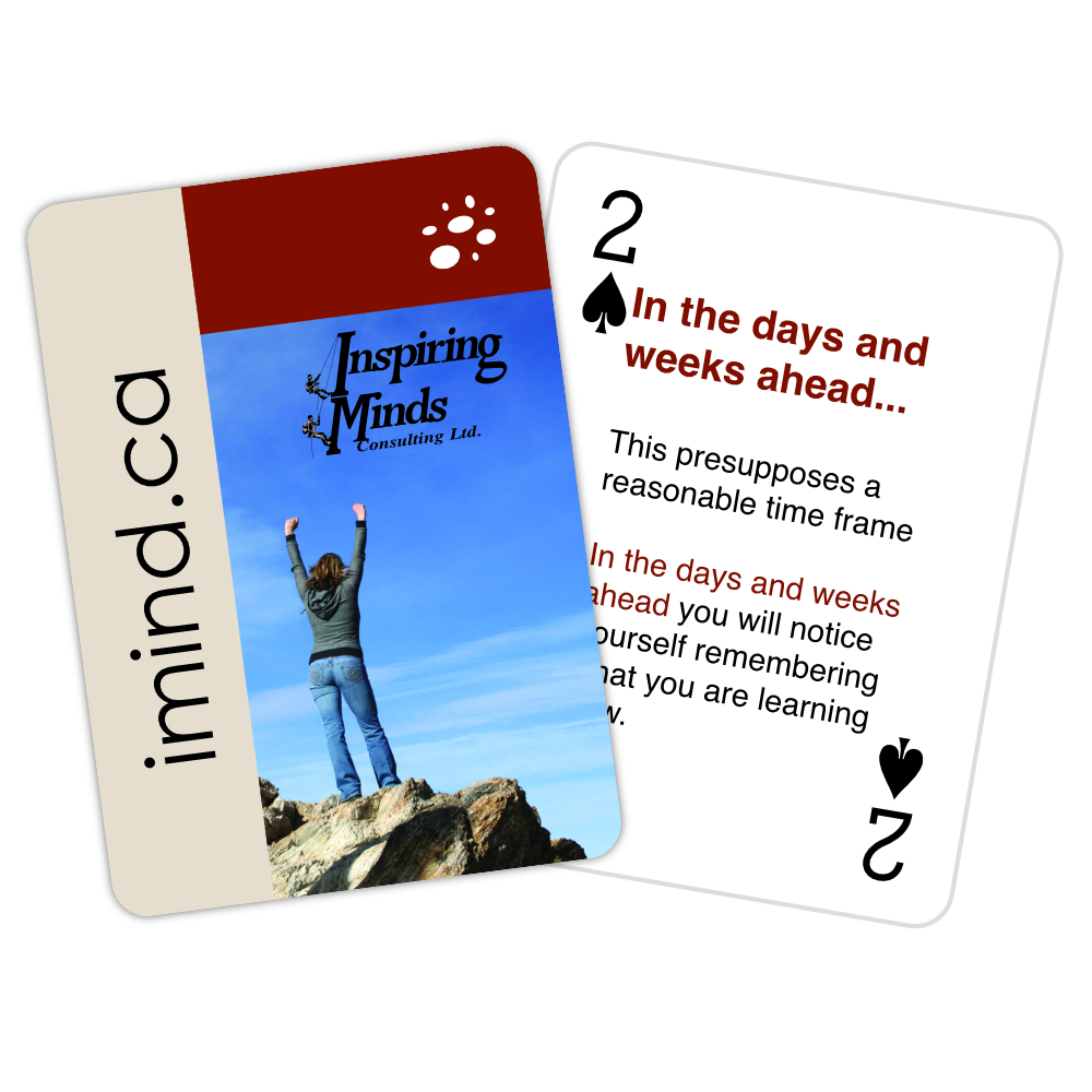 nlp-cards