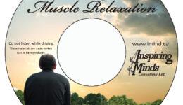 stressmusclerelax