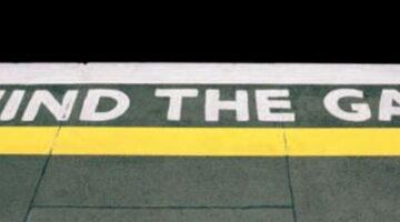 28082013-pwc-blog-mind-the-gap