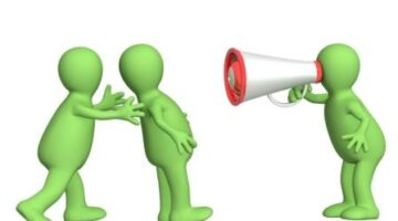 persuasion-cartoon-3-figures_megaphone