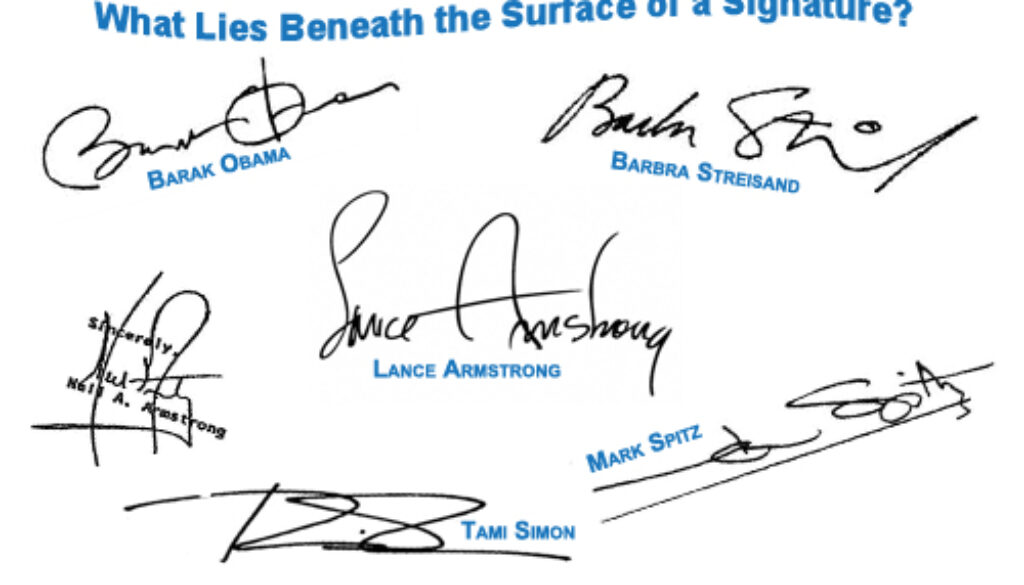 whats-in-a-signature2