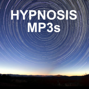 Hypnosis MP3 Bundles