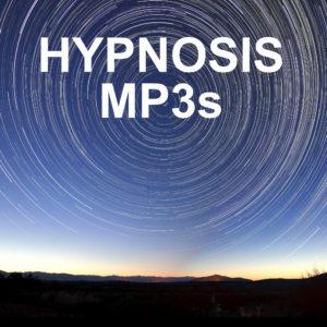 Hypnosis MP3 Bundles