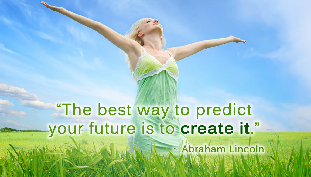 inspirational-quote-create-your-future