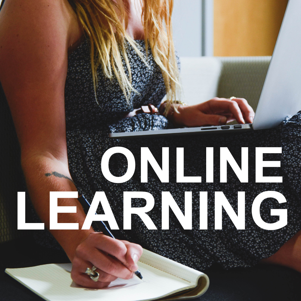 online-learning-category