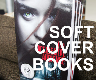 soft-cover-books-category