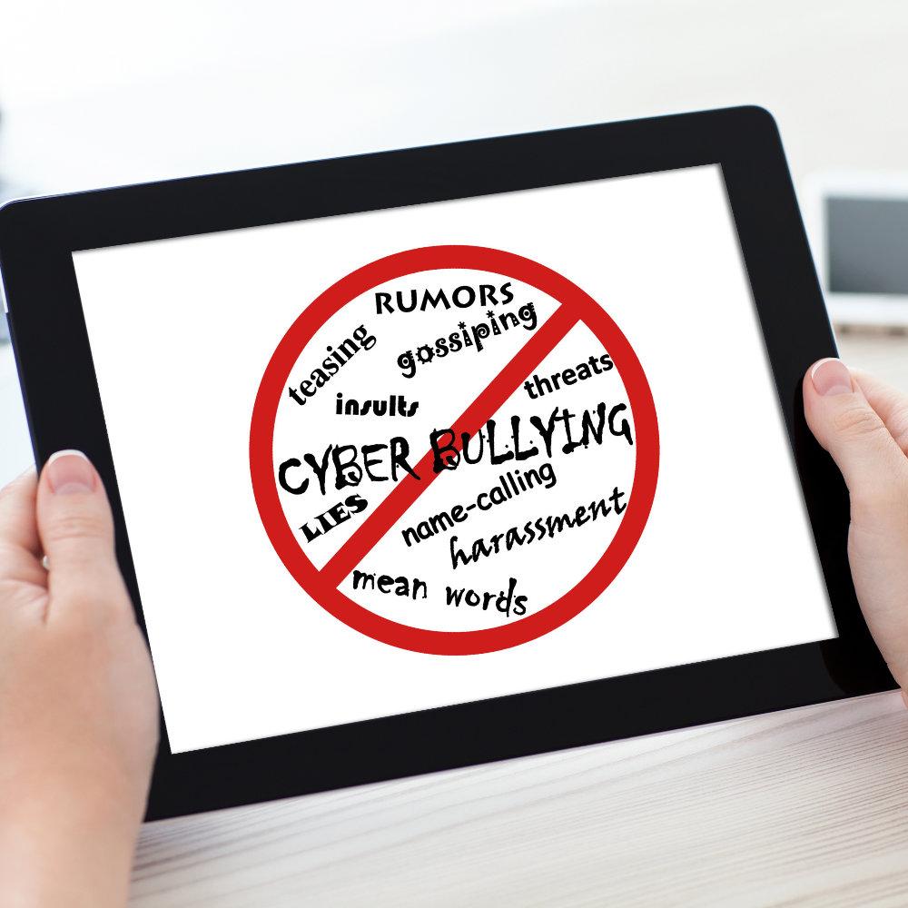 cyberbullying-ebook