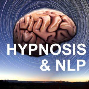 Hypnosis & NLP Resources