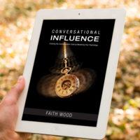 conversational-influence-ebook