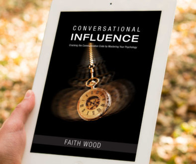 conversational-influence-ebook