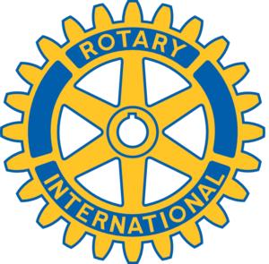 Kalamalka Rotary Club