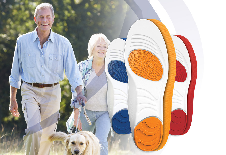 product_Insoles