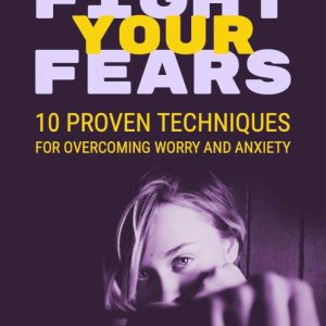 Fight Your Fears e-book
