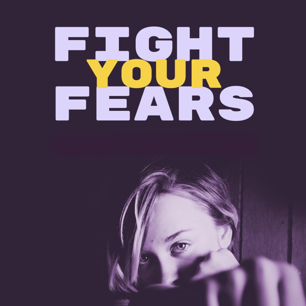 fight-fear-worry-seminar