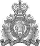 140px-Royal_Canadian_Mounted_Police