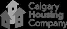 CHC-Logo_small_colour_transparent