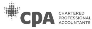 CPA-aImages1000x600