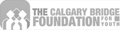 CalgaryBridgeFoundationLogo-1
