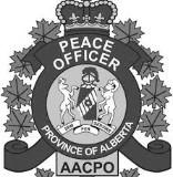 aacpo