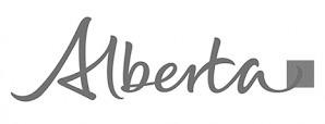 alberta-environment