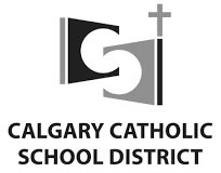 calgary catholic school dist