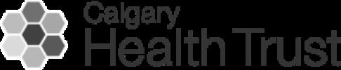 calgary-health-trust