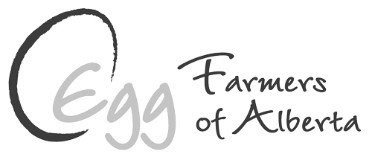 egg-farmers-of-alberta-logo-alt(Regular logo)