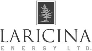 larcina energy