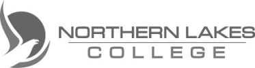 northern-lakes-college