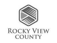 rockyview