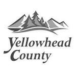 yellowhead county