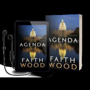 Agenda - Book 8