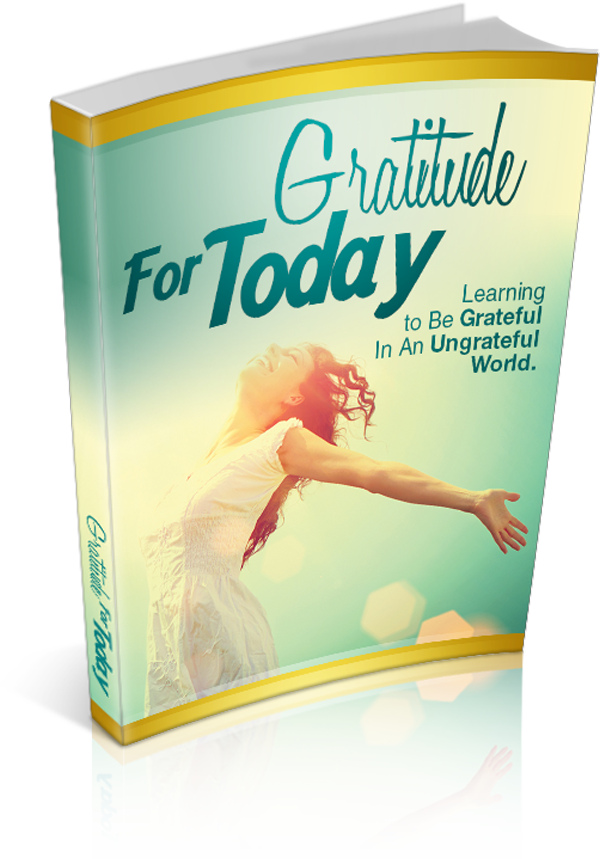 Gratitude For Today_L