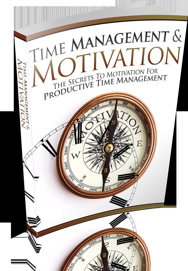 Time-Management-And-Motivation_L
