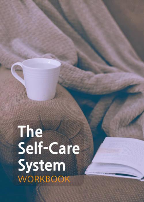 Self Care System