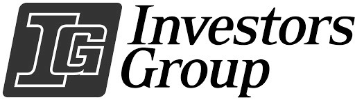 investors-group-1