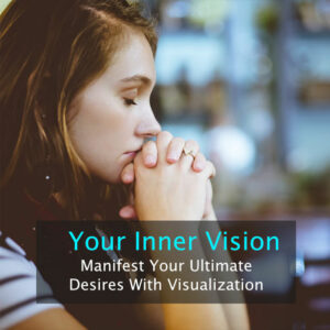 Inner Vision E-Course